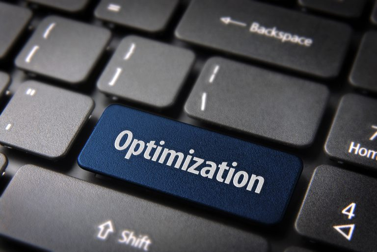 Automation optimization